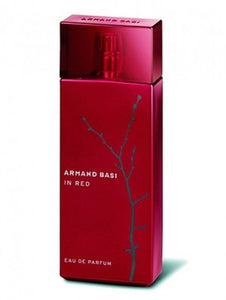Armand Basi Red 100ml EDP