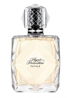 Agent Provocateur Fatale 50ml EDP