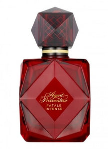 Agent Provocateur Fatale Intense 50ml EDP