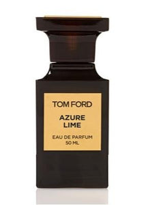 Tom Ford Azure Lime 50ml EDP