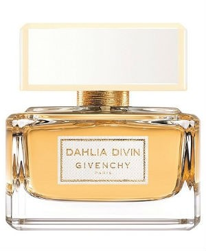 Givenchy Dahlia Divin 50ml EDP Gift Set