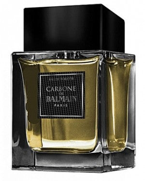 Balmain Carbone 100ml EDT