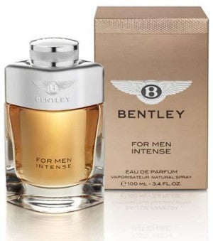 Bentley Intense 100ml EDP