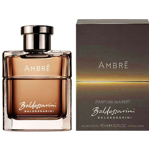 Baldessarini Ambre 90ml EDT