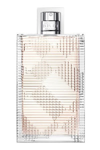 Burberry Rythym 90ml EDT