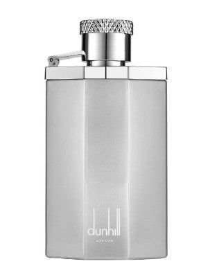 Dunhill Desire Silver 100ml EDT