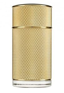 Dunhill Icon Absolute 100ml EDP
