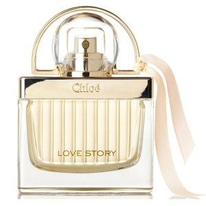 Chloe Love Story 50ml EDP