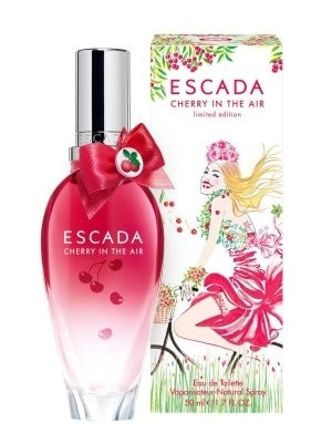 Escada Cherry in the Air 50ml EDT