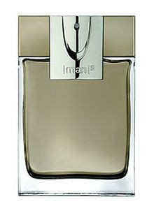 Etienne Aigner Evolution  ,100  ml EDT