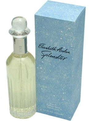 Elizabeth Arden Splendor 100ml