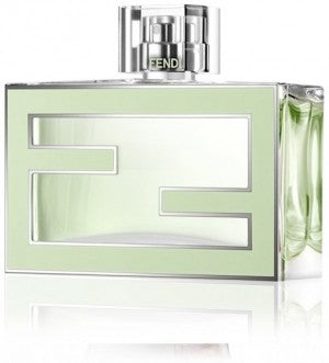 Fendi Fan di Fendi Extreme ,75 ml EDP