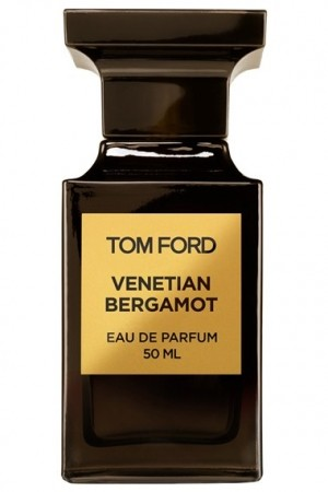 Tom Ford Venetian Bergamot 50ml EDP