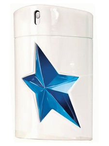 Thierry Mugler Amen Pure Shot 100ml EDT