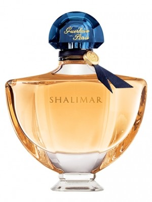 Guerlain Shalimar 90ml EDT