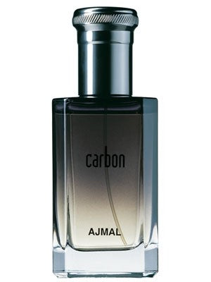 Ajmal Carbon 100ml EDP