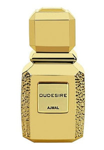 Ajmal Oudesire 100ml EDP