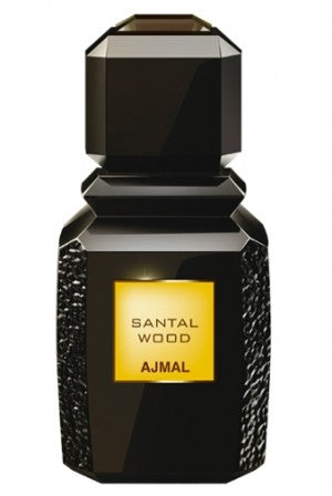 Ajmal Santal Wood 100ml EDP