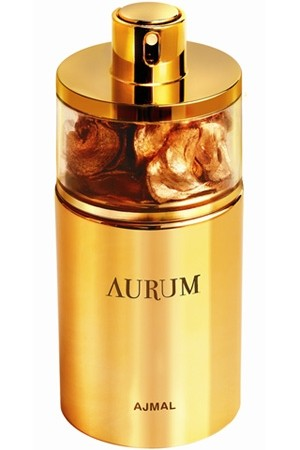 Ajmal Aurum 75ml EDP