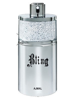 Ajmal Bling 75ml EDP