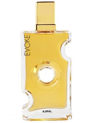 Ajmal Evoke for Her 75ml EDP