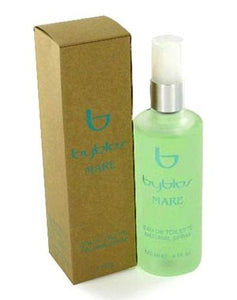 Byblos Mare 120ml EDT