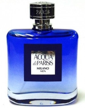 Reyane Tradition Acqua Di Parisis Milan 100ml EDT
