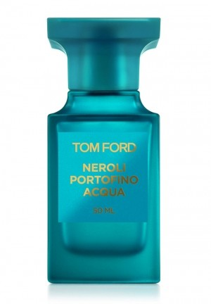 Tom Ford Neroli Portofino Aqua  100ml EDT
