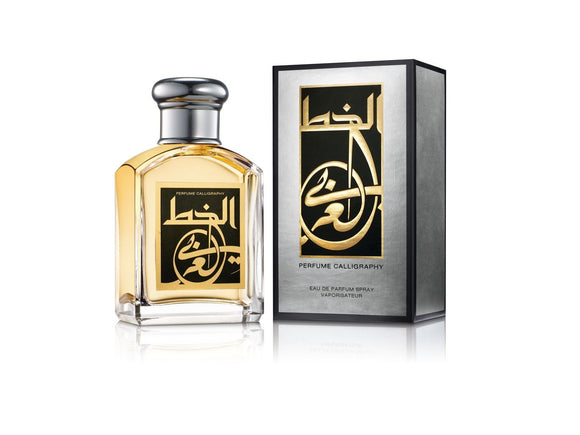 Aramis Calligraphy 100ml EDP