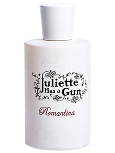 Juliette Has a Gun Romantina 100ml EDP