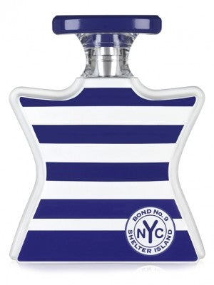 Bond No.9 Shelter Island 100ml EDP
