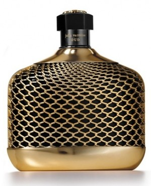 John Varvatos Oud 125ml EDP