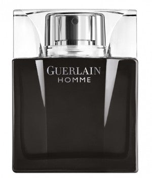 Guerlain Homme Intense 80ml EDP