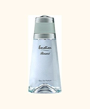 Rasasi Emotion 50ml EDP