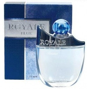 Rasasi Royale Blue 75ml