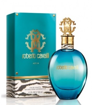 Roberto Cavalli Acqua 30ml EDT