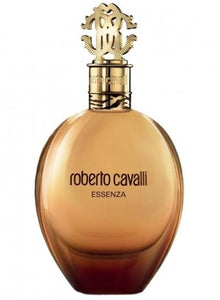 Roberto Cavalli Essenza 75ml EDP