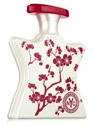 Bond No.9 Chinatown 100ml EDP