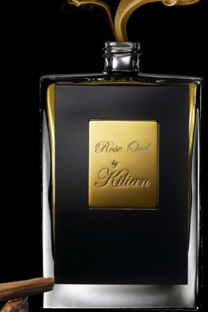 Kilian Good Girl Gone Bad 50ml EDP