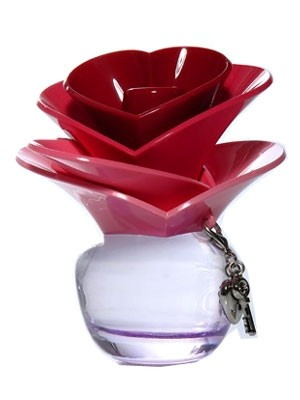 Justin Bieber Someday 100ml EDP