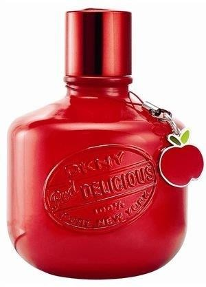 DKNY Red Delicious 30ml EDT (UNBOXED)