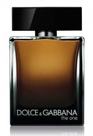 D&G The One 150ml EDP