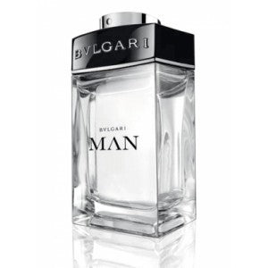 Bvlgari Man 30ml EDT