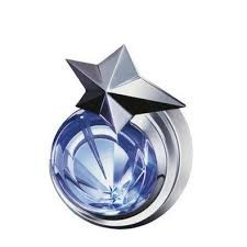 Mugler Angel 80ml EDT