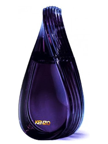 Kenzo Madly Oud Collection 80ml EDP