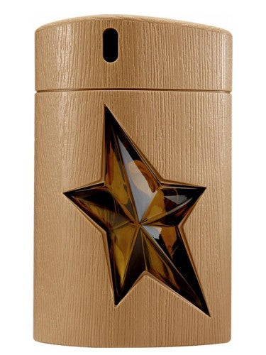 Thierry Mugler Amen Pure Wood 100ml EDT
