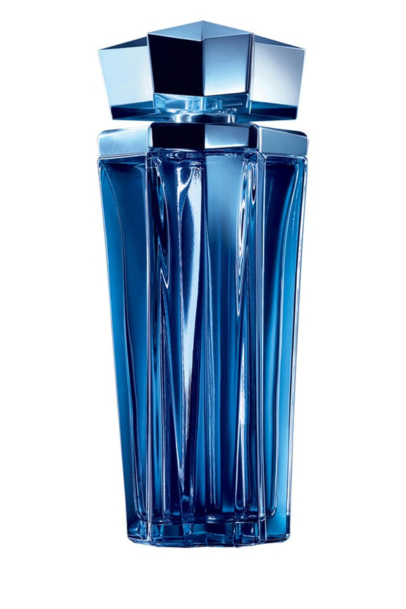 Mugler Angel EDP 100ml EDP Refillable Spray
