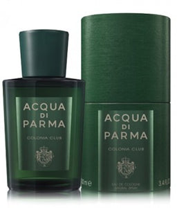 Acqua di Parma Colonia Club 180ml EDC