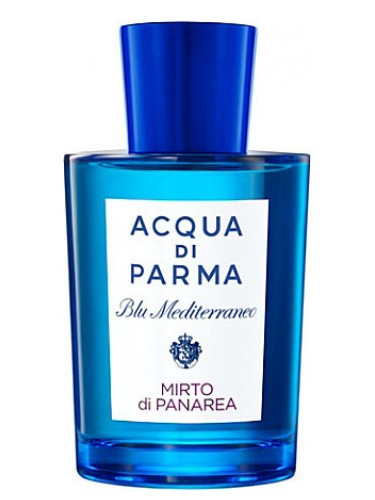 Acqua di Parma Mirto Di Panarea 75ml EDT