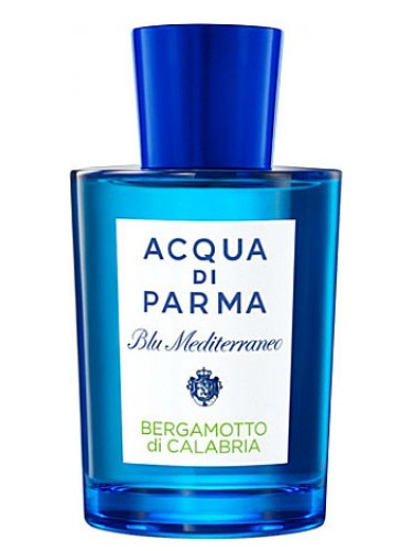 Acqua di Parma Bergamotto Di Clabria 150ml EDT